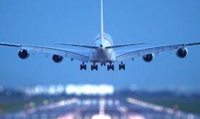 Nyári időszámítás: új menetrend a légi közlekedésben