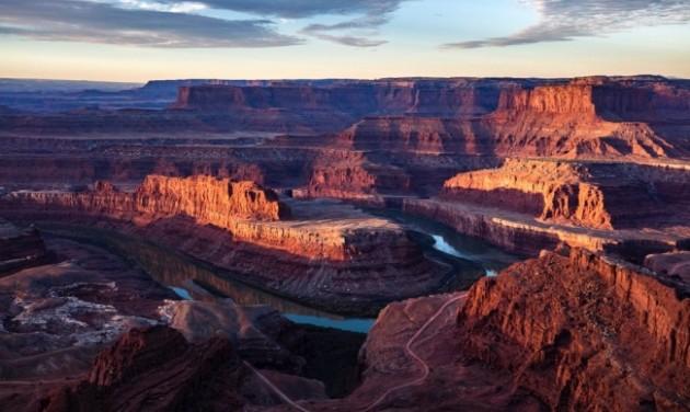 Csökkentik a védett nemzeti parkok számát az USA-ban