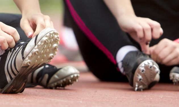 Ingyenesen látogatható a győri ifjúsági olimpia