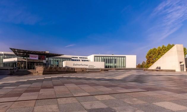 Három kiállítással emlékeznek Berlinben Raffaello halálának 500. évfordulójára