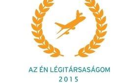 Idén is keresik az ország kedvenc légitársaságát