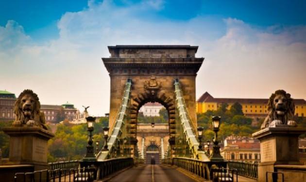Orbis to expand Hungarian hotel portfolio