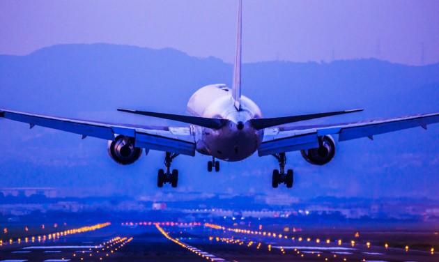 Visszaszerezné az állam a budapesti repülőtér üzemeltetését