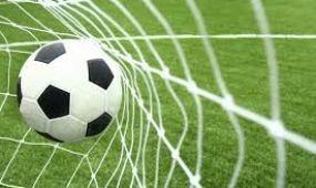 Így lehet jegyet szerezni a foci Eb-re