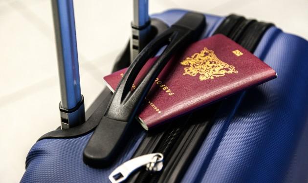 Így változtak a nemzetközi utazási és rendezvényszabályok (41. hét)