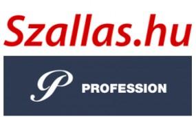 Ingyenes álláshirdetési lehetőség a Szallas.hu partnereinek