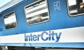 Ismét lesznek belföldi InterCity vonatok a Békéscsaba-Budapest vonalon
