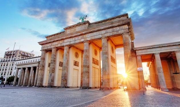 Augusztus 1-jétől csak teszttel vagy védettségi igazolással lehet beutazni Németországba