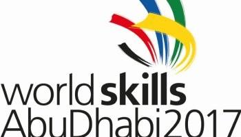 Worldskills Abu Dhabi 2017 - VERSENYFELHÍVÁS