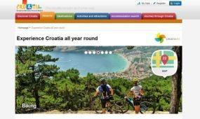 Bemutatták a croatia365.eu webolalt