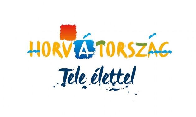 Horvát workshop október 2-án