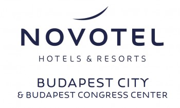 Guest Experience Supervisor, Budapest