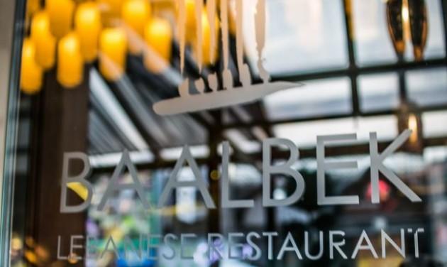Hamarosan nyit az ország első autentikus libanoni étterme