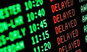 Magyar kezdeményezésre kampányt indít az Európai Bizottság a légi utasok fogyasztóvédelme érdekében