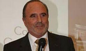 Életmű díj a Corinthia Hotels alapítójának