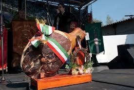 Húsvéti Sonkaszegő Fesztivál Esztergomban