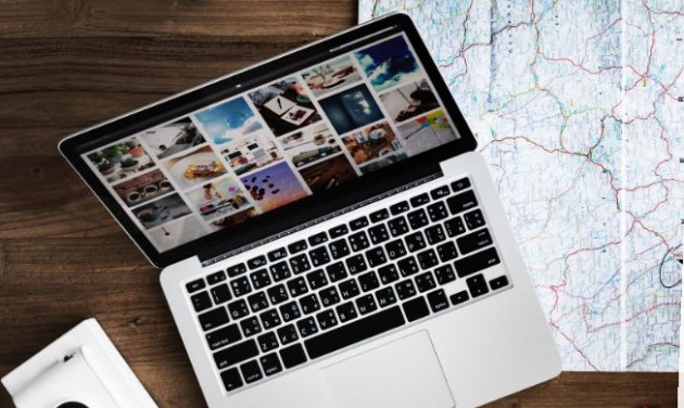 Új weboldal indult Kárpát-medencei kalandozásokhoz