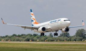 Stabil növekedés a Debrecen Airporton