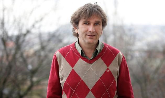 TOP 50: Semsei Sándor – 2017 sorsdöntő év lehet