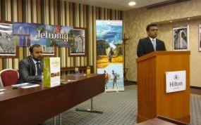 Malajzia, Burma és Indokína a Jetwing Traveltől