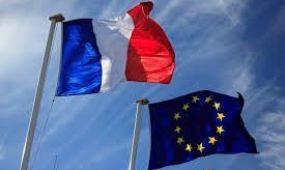 MSZÉSZ-részvétnyilvánítás a francia kollégáknak