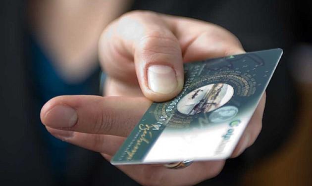 Ideje költeni! 4,2 milliárd a SZÉP-kártyákon