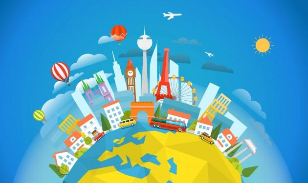 A turizmus tervezett újranyitását sürgeti a WTTC