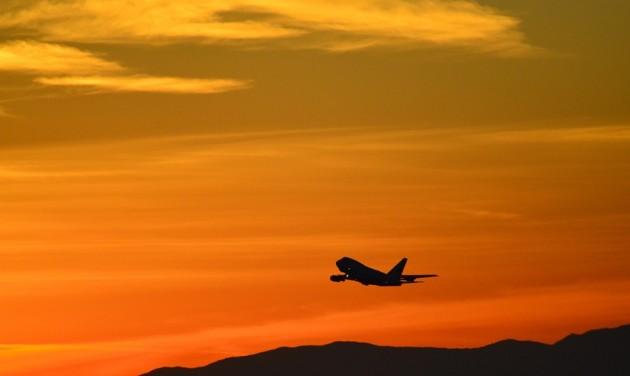 """Nem csökken a profit, ha """"bunkó"""" egy légitársaság"""