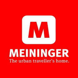 SENIOR RECEPTIONIST (F/M), MEININGER BUDAPEST GREAT MARKET HALL