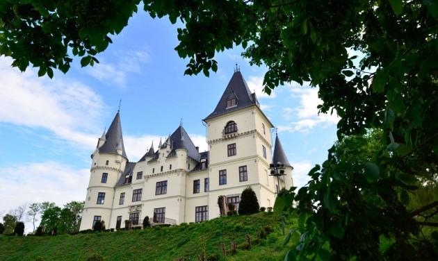 Több mint 56 milliárd turisztikai fejlesztésekre Szabolcs-Szatmár-Beregben