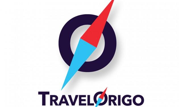 Turisztikai referens vagy Szervező Guru! Egy biztos, egy tuti Álommeló