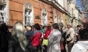 Garantált belvárosi séták Miskolcon