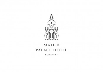 IT manager, Matild Palace
