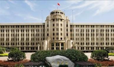 Megnyílt az első Sofitel Legend Kínában