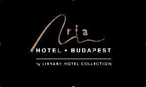 Spa Agent, Budapest