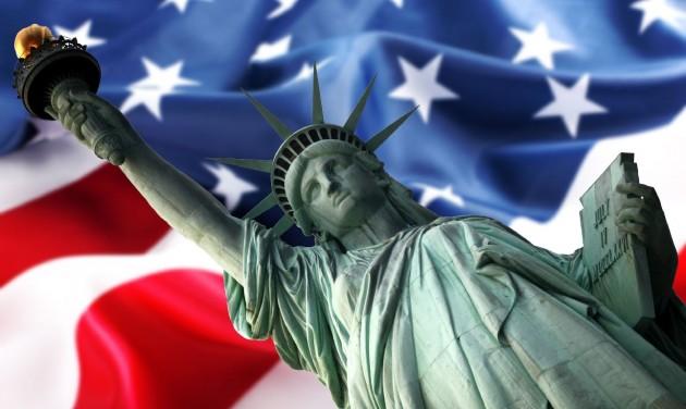 Az USA megnyithatja határait a beoltottak előtt