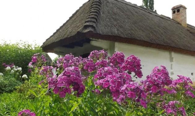 Többmilliárdos múzeumfejlesztés kezdődött Zalaegerszegen