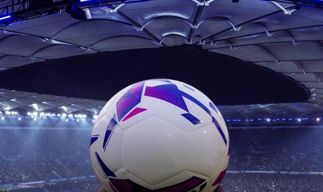 Újabb szurkolói járatok a 2021-es foci EB-re