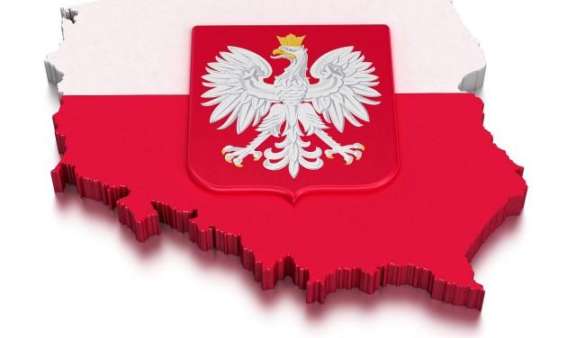 Több mint 200 milliárd zlotys gazdaságélénkítő program Lengyelországban