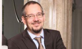 Kinevezte magyarországi country managerét az Emirates