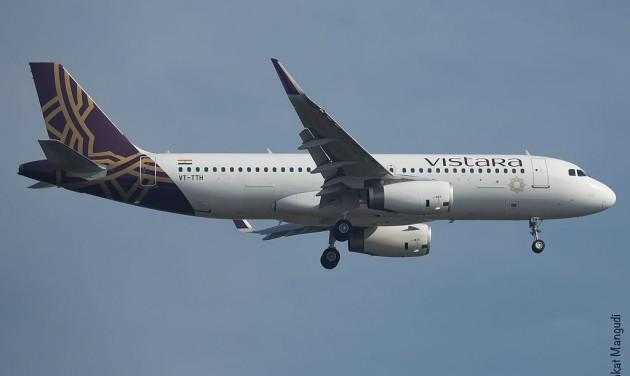 Két indiai légitársaság csatlakozott a Hahn Airhez