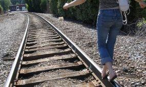 Egynapos sztrájkra készülnek a hétvégén az olasz vasutasok