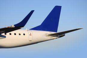 Nemzetgazdasági érdek a nemzeti légitársaság