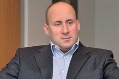 Jászai Gellért a Trend FM-en