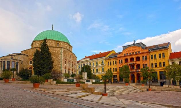 A jövőben többet utaznának belföldön a magyarok egy felmérés szerint