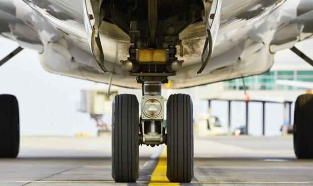 2024-re érheti el a magyar légi közlekedés a 2019-es szintet
