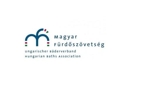 Magyar Fürdőszövetség őszi Közgyűlés - 2017. november 16-17.