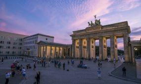 A legolcsóbb európai városok toplistája a Tripadvisor szerint
