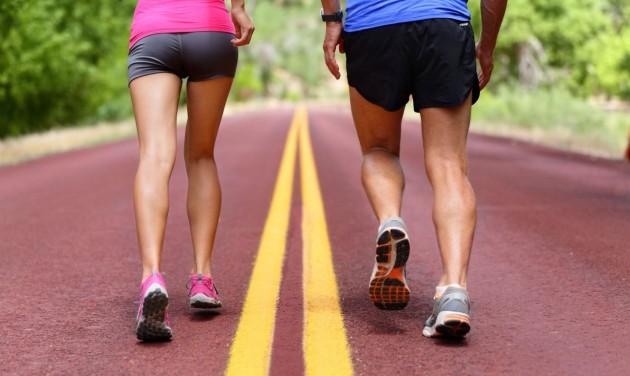 600 millió forint értékben épülnek újabb futókörök