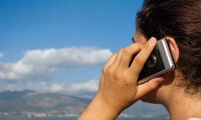 Csökkennek a roamingtarifák az Európai Unióban